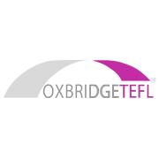 352_oxbridge_tefl_logo_21427280365.png