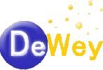 77_logo2_mae_jpeg1508917524.jpg