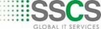 16_sscs_global_it_services_logo1328819637.jpg